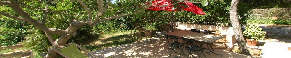 Location Bormes-Les-Mimosas